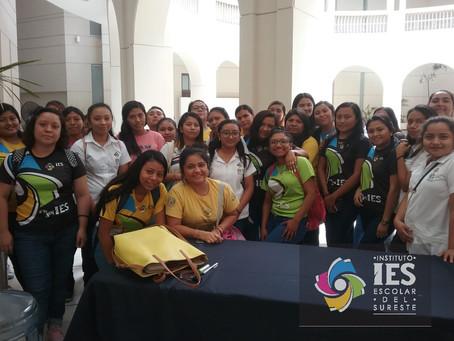 Educación inclusiva y atención a la diversidad, una visión con respeto a los Derechos Humanos