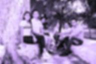 Sesion_IES075  MORADO REFLEJADO.jpg