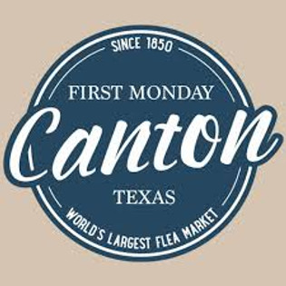 Canton First Monday June Concert with Mary Farmer
