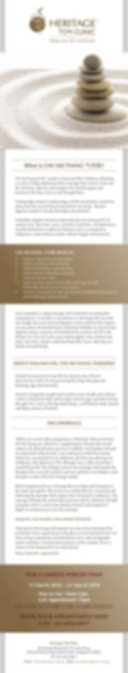 CS6 Chi Nei Tsang_Edm copy_Mar2018-1.jpg