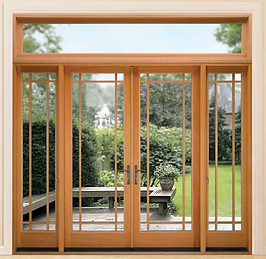glass door repairs and replacements