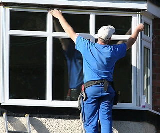 insulated-glass-residential-replacement.jpg