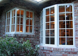 residential glass repair and replacement