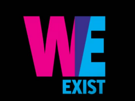 We Exist: Beyond the Binary Documentary