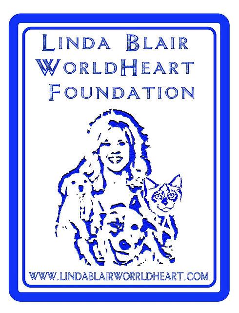 LB WHF square logo_edited.jpg