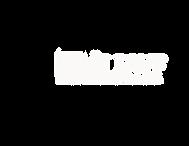 LBWF Long Logo in white.png
