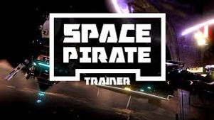 space pirate trainer.jpg