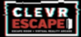 cleVR_logo7.PNG