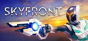 skyfront.jpg