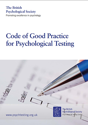 BPS Code of Practice.png