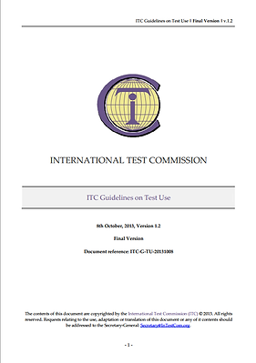 ITC Guidelines on Test Use Cover.png