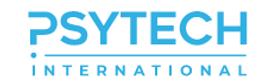Psytech International Logo_edited.png