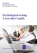 BPS Test Takers Guide 2017 Cover.png