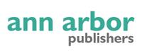 ann arbour publishers Logo.png