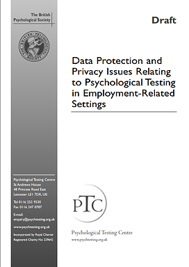 PTC Data Protecion & Privacy in Testing Cover.png