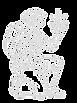 BPS_logo_edited_edited_edited_edited_edi