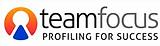 teamfocus Logo.png
