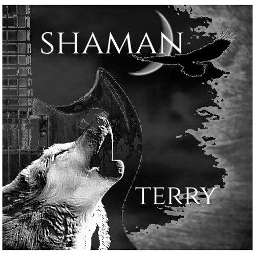 Shaman - Album