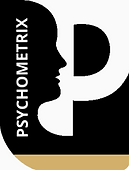 Psych B&W200.png