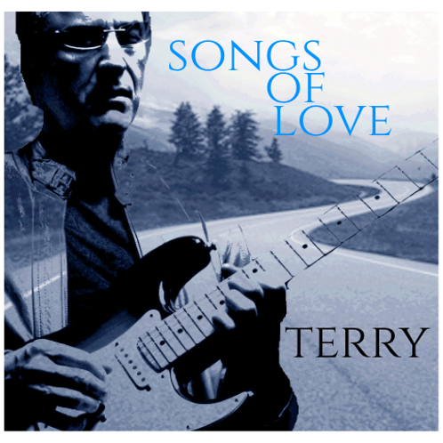 Songs of Love - Album