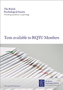 BPS Test Available to RQTU Members Cover.png