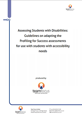 Team Focus Accessibility Pack Cover.png