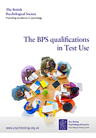BPS Qualifications in Test Use 2019 Cover.png