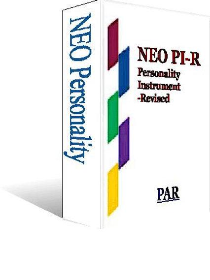 NEO PI-R