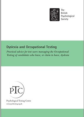 BPS Dyslexia.png