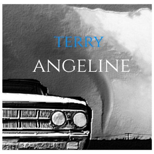 Angeline - Album