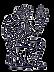 BPS_logo_edited_edited_edited.png