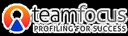 teamfocus Logo_edited.png