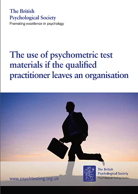 BPS Organisational Guide to Test Access Cover.png