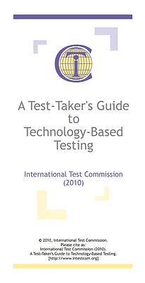 ITC Tech Testing.png