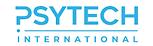Psytech International Logo.png