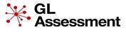 GL Assessment Logo.png