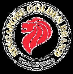golden brand award.png