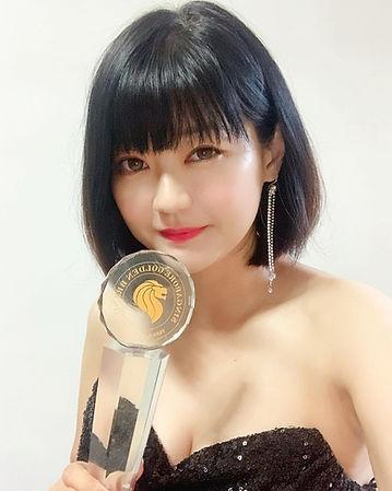 golden brand award.jpg