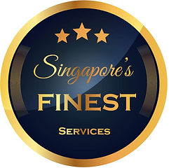 singapore finest services.jpg