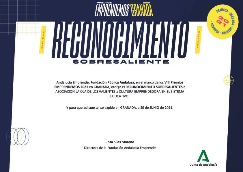 DIPLOMA RECONOCIMIENTO - LA OLA DE LOS VALIENTES copia.jpg