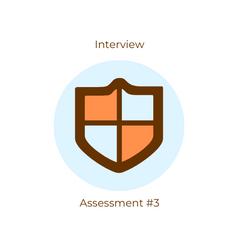 ISM Interview Assesssment LOGO (2).png