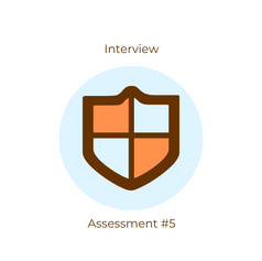 ISM Interview Assesssment LOGO (4).png
