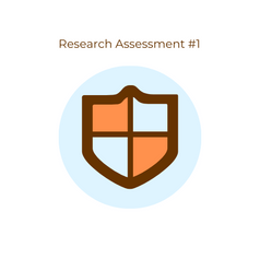 ISM research LOGO (2).png