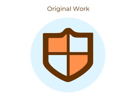 ISM Orginal Work LOGO.png
