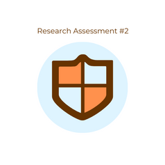 ISM research LOGO (4).png