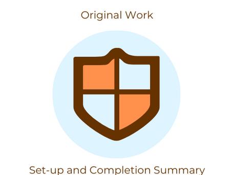 ISM Orginal Work LOGO (1).png