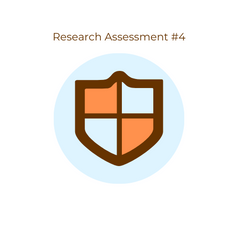 ISM research LOGO Assessment.png