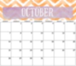 2018-October-Calendar-Cute (1).jpg