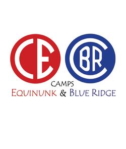 Camps Equinunk and Blue Ridge