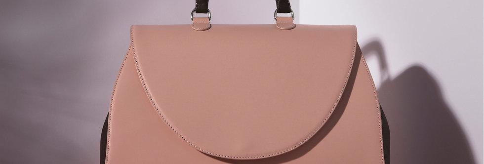 Rupa Handbag